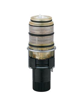Thermostatic Compact Cartridge - 47175000