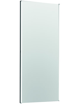 Related Pura Luna LED Vertical Dress Mirror With Infrared Sensor 420 x 1450mm