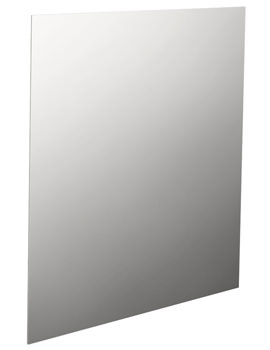 Echo 400 x 700mm Mirror - ECM40