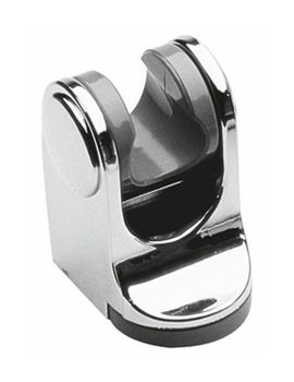 Ultra Chrome Wall Bracket - A376
