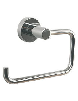 Bond Toilet Roll Holder - 8710C