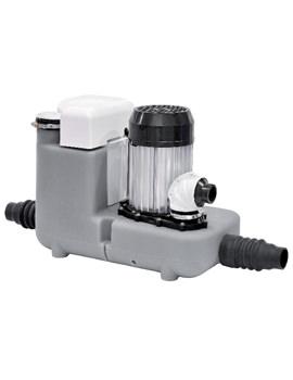 Sanicom Heavy Duty Commercial Pump - 1046