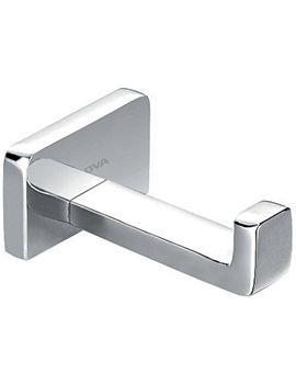More info Flova Bathrooms QS-V27402 / SO8922