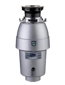 Rangemaster / WDU750