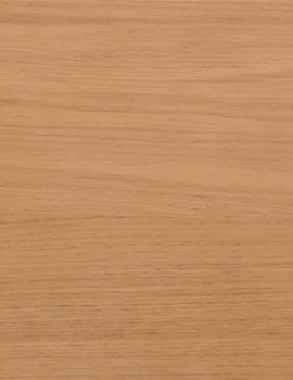 Oak 1.4 Metre Straight Cut Worktop - KOA13