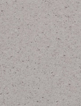 Heritage Classic White Solid Surface 1.4 Metre Left Curved End Worktop