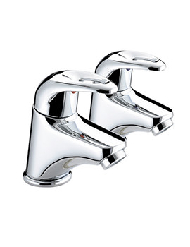 Java Basin Taps - J 1-2 C