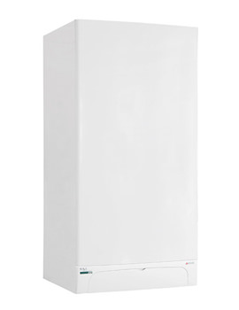 Biasi Riva Advance HE 32S Combi Boilers With Standard Flue Inc Timer