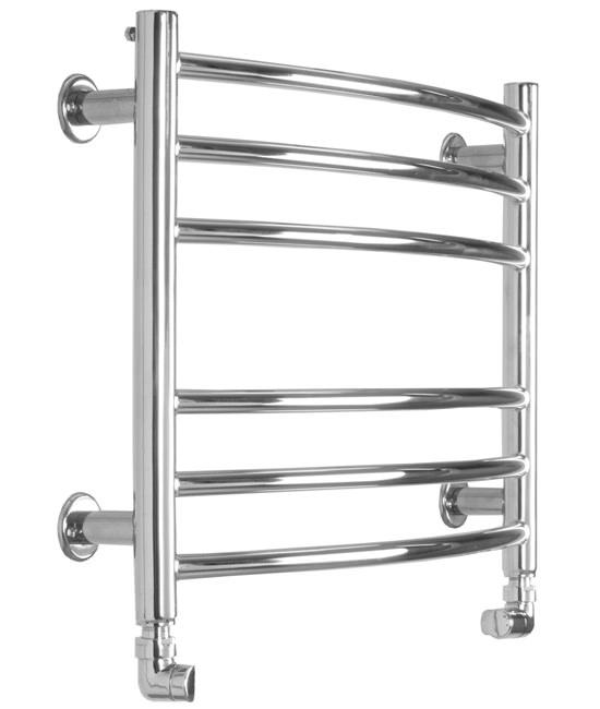 dual fuel bathroom radiators 28 images carina designer. Black Bedroom Furniture Sets. Home Design Ideas
