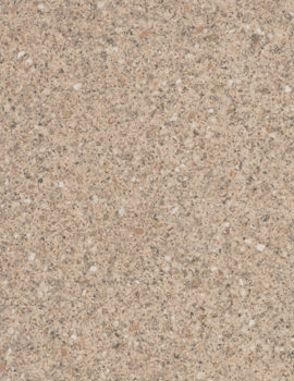 Balterley Taurus Sand Laminate Worktop 700mm - BYFWBATSG7