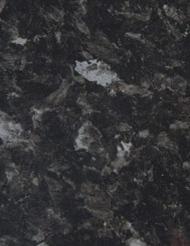 Related Balterley Black Slate Gloss Laminate Worktop 700mm - BYFWBSG7