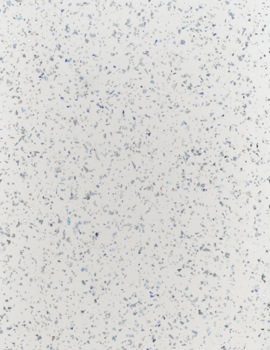 Balterley White Sparkle Laminate Worktop 700mm - BYFWWSP7