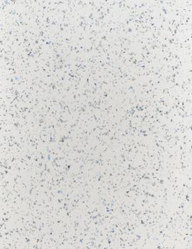 Related Balterley White Sparkle Laminate Worktop 700mm - BYFWWSP7