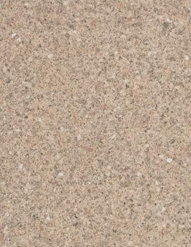 Balterley Taurus Sand Laminate Worktop 2000mm - BYFWBATSG2
