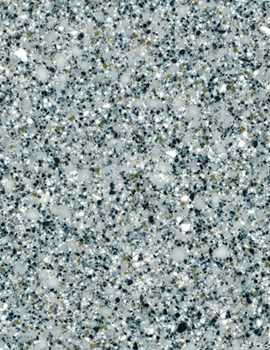 Related Balterley Lava Solid Surface Worktop 700mm - BYFSWLA7