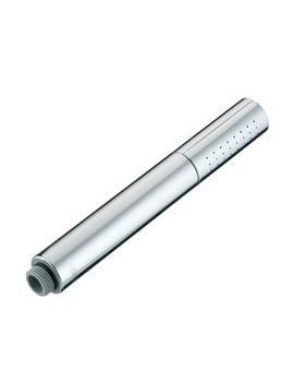 Single Function Shower Handset 106 - HAND106 C