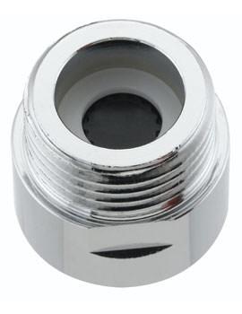 Bristan Eco 6 Litres Per Minute Shower Outlet Flow Regulator