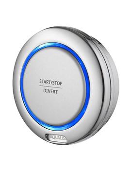 Aqualisa Quartz Digital Divert Remote Control - QZD.B3.DVDS.14