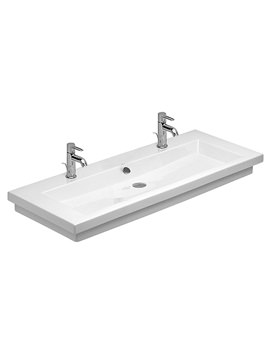 Duravit 2nd Floor - QS Supplies