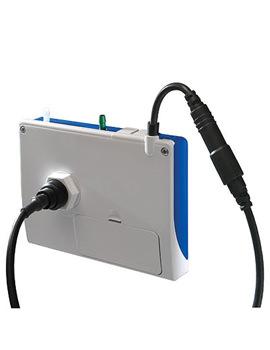 Twyford 240V Transformer For Flushsense Infra Red Sensor -CF9302XX