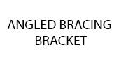 Angled-Bracing-Bracket