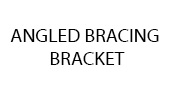 Bracing-Bracket