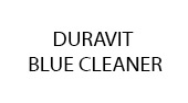 Duravit Blue Cleaner