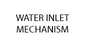 Water-Inlet-Mechanism