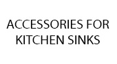 Accessories-For-Sinks