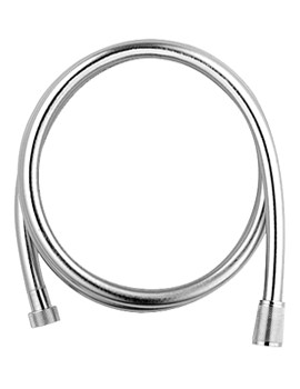 Relexa Silverflex Shower Hose 1500mm - 28364000