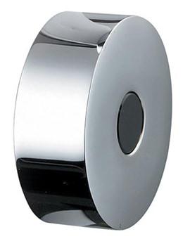 Sensorflow 21 Electronic Shower Valve And Sensor - Multi Box