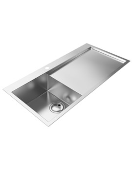 Metrik 1.0 Kitchen Sink AW5023 - AW5024