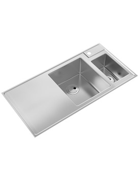 Related Abode Theorem 1.5 Kitchen Sink Offset - AW5029 - AW5030