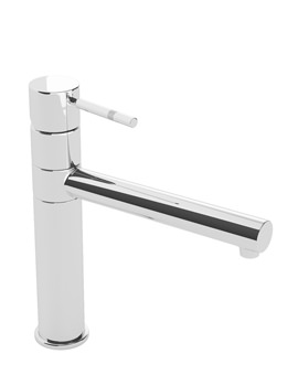Related Abode Contemporary Hydrus Kitchen Mixer Tap - AT1088
