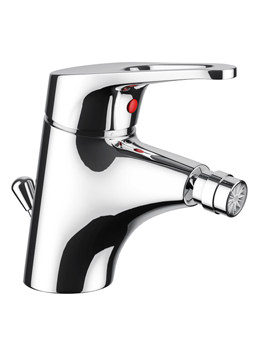 Related Abode Veracity Single Lever Bidet Mixer Tap - AB1216