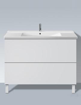 LC660301818