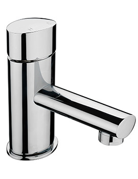 Oveta Monobloc Bath Filler Mixer Tap