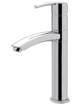 Pure Monobloc Kitchen Sink Mixer Tap