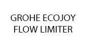 GROHE EcoJoy Flow Limiter