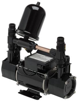 Stuart Turner Showermate Universal 1.8 Bar Twin Shower Pump