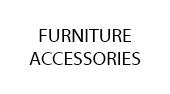 Furniture Basin Trap