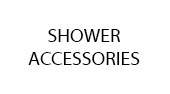 Shower-Accessories