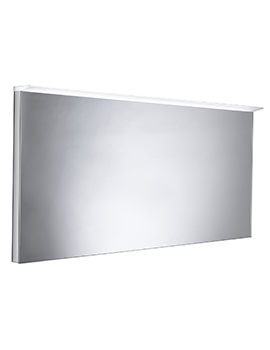 Peak Illuminated Mirror - MLE460