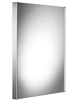 Precise Illuminated Mirror - MLE470