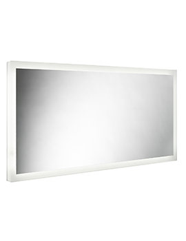 Reveal Illuminated Mirror - MLE520