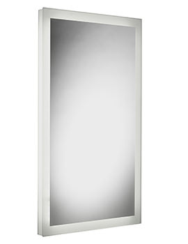 Roper Rhodes Oracle Illuminated Mirror - MLE510