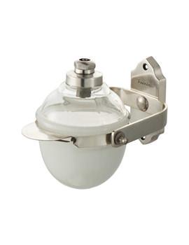Haceka Vintage Soap Tumbler - 1170897