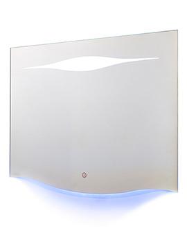 Hudson Reed Iona Touch Sensor  - LQ071