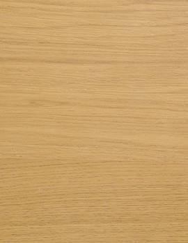 Related Heritage Oak 0.65 Metre Straight Cut Worktop - KOA15