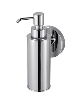 Haceka Pro 2000 Soap Dispenser - 1190862